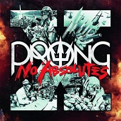 X No Absolutes - Prong