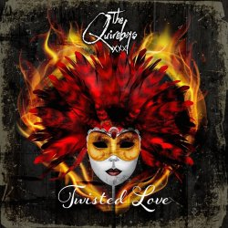 Twisted Love - Quireboys