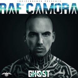 Ghost - Raf Camora