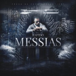 Messias - Rapido