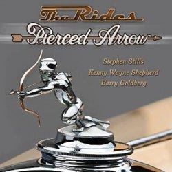 Pierced Arrow - Rides