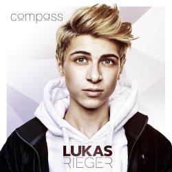 Compass - Lukas Rieger
