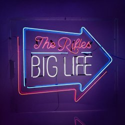 Big Life - Rifles