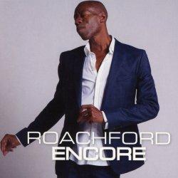 Encore - Roachford
