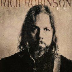 Flux - Rich Robinson