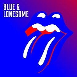Blue And Lonesome - Rolling Stones