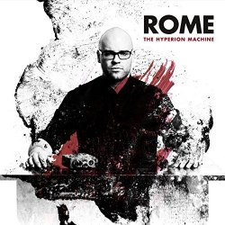 The Hyperion Machine - Rome
