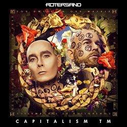 Capitalism TM - Rotersand