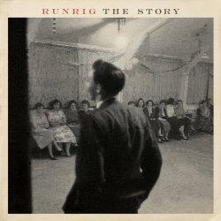 The Story - Runrig