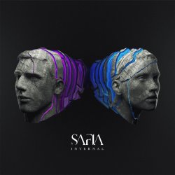 Internal - Safia