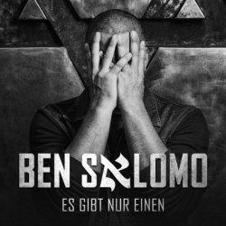 Es gibt nur Einen - Ben Salomo
