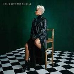 Long Live The Angels - Emeli Sande