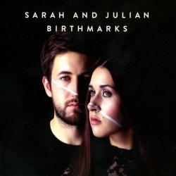 Birthmarks - Sarah + Julian