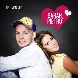 Teil von mir - Sarah + Pietro