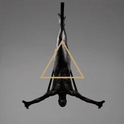 Triangle - Schammasch