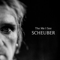 The Me I See - Scheuber