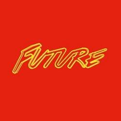 Future - Schiller