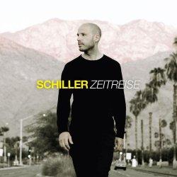 Zeitreise - Das Beste von Schiller - Schiller