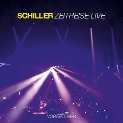 Zeitreise - Live - Schiller