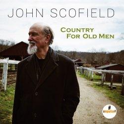 Country For Old Men - John Scofield