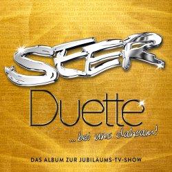 Duette - ...bei uns dahoam! - Seer