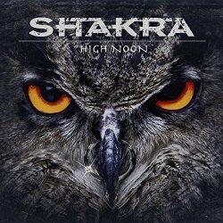 High Noon - Shakra