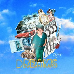 Dreams - Shindy