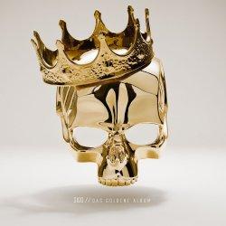 Das goldene Album - Sido