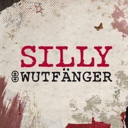 Wutfänger - Silly