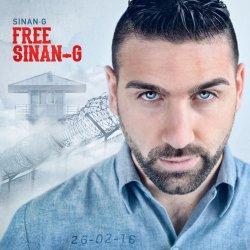 Free Sinan-G - Sinan-G