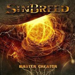Master Creator - Sinbreed