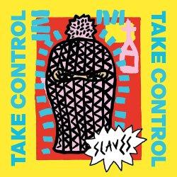 Take Control - Slaves