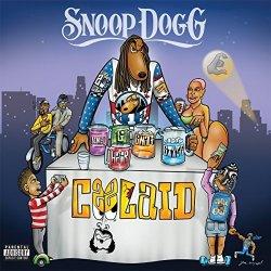 Coolaid - Snoop Dogg