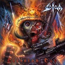 Decision Day - Sodom