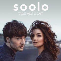 Tage aus Licht - Soolo
