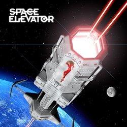 Space Elevator - Space Elevator