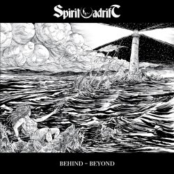 Behind - Beyond - Spirit Adrift