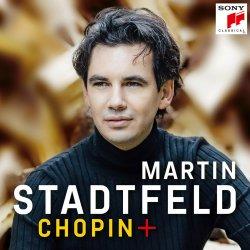 Chopin + - Martin Stadtfeld