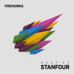 Fireworks - Best Of Stanfour - Stanfour