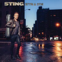 57th And 9th - Sting