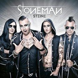 Steine - Stoneman