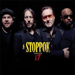 Operation 17 - Stoppok