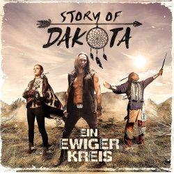 Ein ewiger Kreis - Story Of Dakota