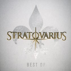 Best Of - Stratovarius