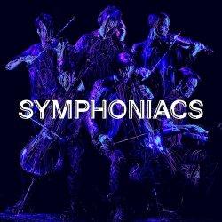 Symphoniacs - Symphoniacs