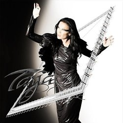 The Brightest Void (EP) - Tarja