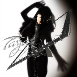 The Shadow Self - Tarja