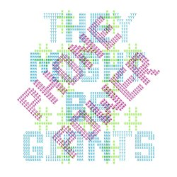 Phone Power - They Might Be Giants