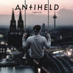 Antiheld - Timeless