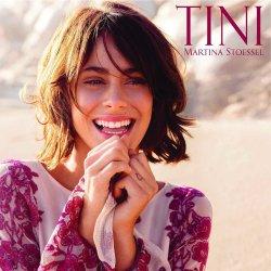 Tini (Martina Stoessl) - Tini